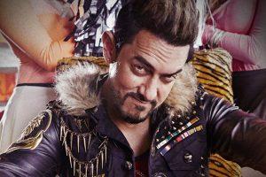 Aamir Khan starrer 'Secret superstar' becomes blockbuster in China