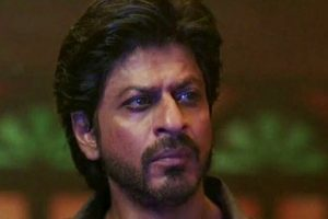 'Shahrukh Khan ruined my life', claims Mumbai woman