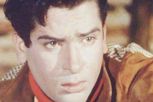 Rishi Kapoor remembers Uncle Shammi Kapoor on his birth anniversary