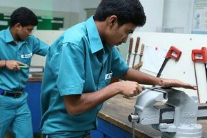 Cabinet approves schemes to boost Skill India Mission