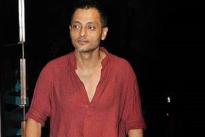 Digital platform is the future of cinema: Sujoy Ghosh