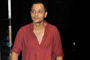 Digital platform is the future of cinema: Sujoy Ghosh
