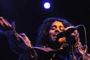 Singer Susheela Raman to perform in Thiruvananthapuram