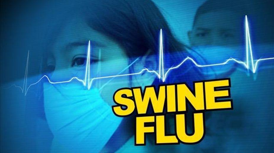 Rajasthan swine flu, swine flu, swine flu deaths, swine flu Rajasthan