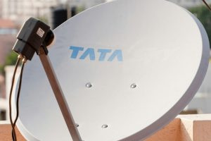 NTT Docomo gets $1.2b from Tatas, dispute settled