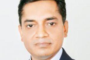 InnoVen Capital names Ashish Sharma as CEO for India