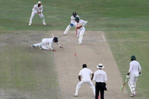 World Test Championship might get ICC's nod on Friday