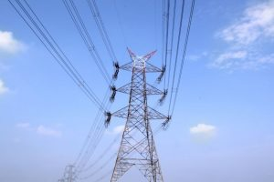 Domestic power tariff for lawyers' chambers