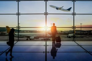 195 detained for airline ticket fraud: Europol