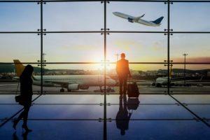 China issues new travel advisory for India