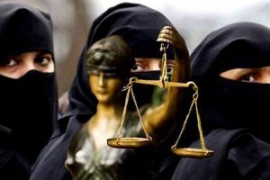 Uniform Civil Code Welcome distraction is now an imperative
