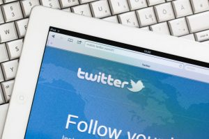 Twitter discontinues official Mac app, will end support in 30 days