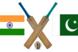 Ex-spy chiefs urge India, Pakistan to talk, play cricket