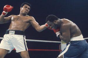 Muhammad Ali Enterprises files USD 30M lawsuit against Fox