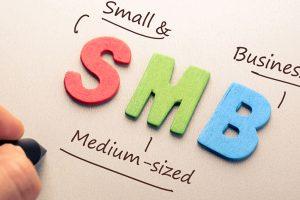 SMEs garner record Rs 656-cr via IPOs in Apr-Sep FY18