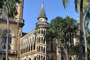 'Over half of Mumbai varsity buildings without civic body clearance'