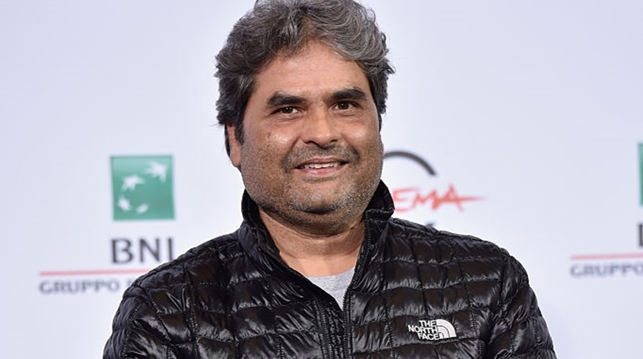 Vishal Bhardwaj, William Shakespeare, Macbeth, Maqbool
