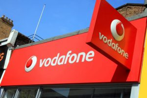 Delhi HC rejects Centre's plea against Vodafone's UK arbitration