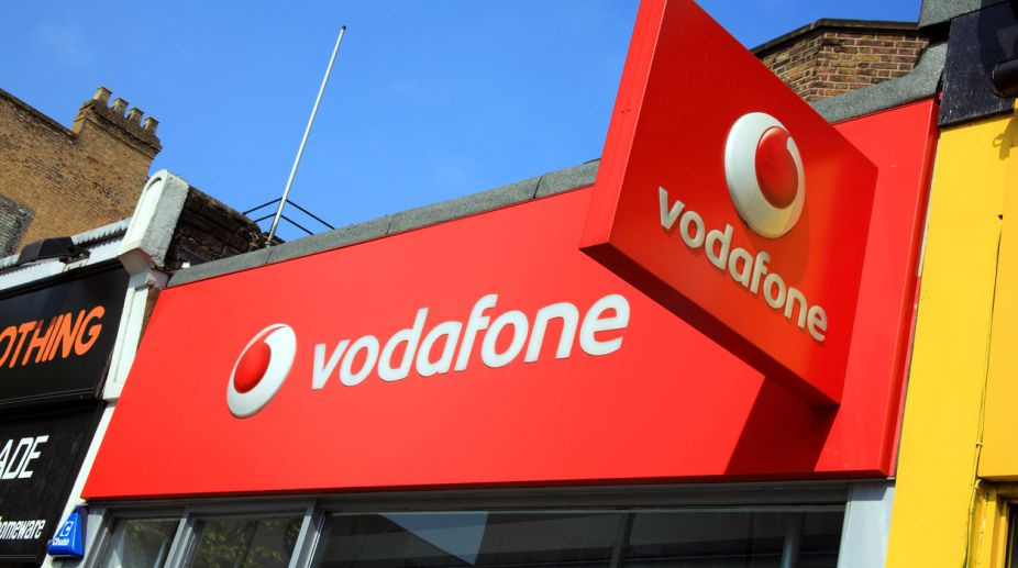 There Are Only Two Permission Left In The Amalgamation Scheme Of Idea And Vodafone It Should Be Completed By End Current Financial Year Said