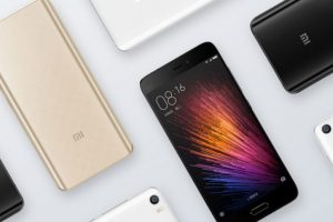Xiaomi grows 292 percent Year-on-Year in India: Counterpoint Research