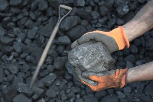 Cabinet decision on commercial coal mining likely this month: Official