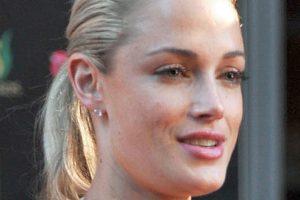 Oscar Pistorius' family vows legal action over movie
