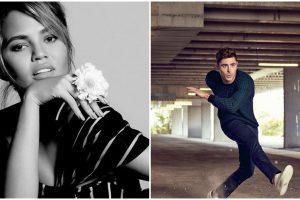 Chrissy Teigen has crush on Zac Efron
