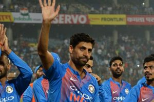 My body will be at peace now: Nehra