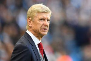 Arsenal have quality to beat Tottenham Hotspur: Arsene Wenger