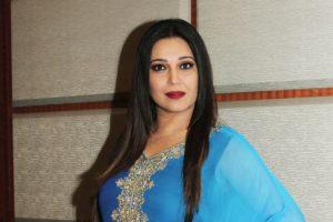 Sanjay Kapoor didn't get content to prove himself: Niki Aneja