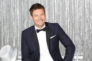 Ryan Seacrest accuser wanted $15 mn for her silence
