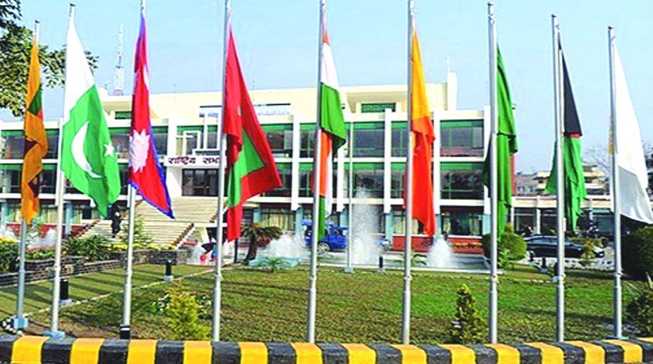 South Asia Economic Summit, North American Free Trade Agreement, European Union