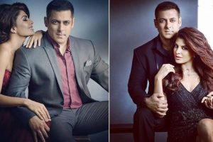 'Race 3' cast finalised: These actors will join Salman Khan-Jacqueline Fernandez