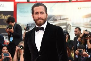 Jake Gyllenhaal to play art critic in next