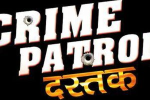 'Crime Patrol…' to show stories on children's safety