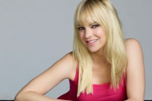 Six Anna Faris films you can't miss to watch