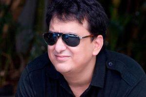 Sajid Nadiadwala to collaborate with writer Farhad for his next film