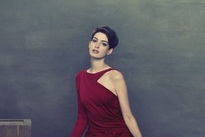 Happy Birthday Anne Hathaway: 10 lesser-known facts about 'The Princess Diaries' star