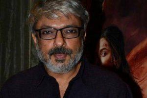 Struggle, strife my incentives to make films I want to: Bhansali