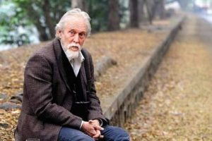 'Hope 'Out Of Time' is able to pay tribute to Tom Alter's legacy'