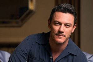 Luke Evans, Sutherland to join 'The Grand Tour'