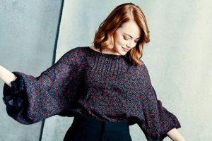 Happy Birthday Emma stone: 7 unknown facts about the 'La La Land' actor