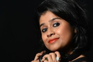 Every day is challenging: Pragya Dasgupta