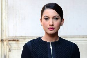 I'm accepted across the industry: Gauahar Khan