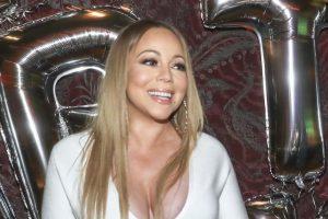 Mariah Carey postpones more shows due to medical reasons