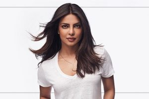 Priyanka Chopra features in Forbes 100 Most Powerful Women
