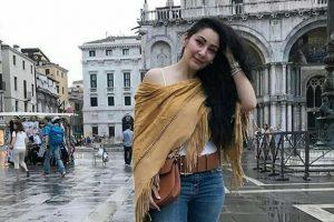 Sanjay Dutt's wife denies wrong-doing