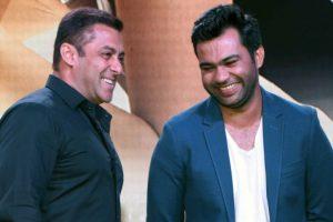 Ali Abbas Zafar praises stunt director Tom Struthers
