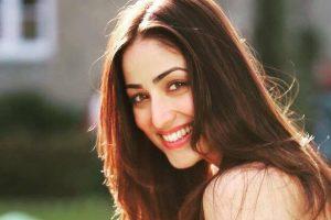 6 lesser known facts about birthday girl Yami Gautam