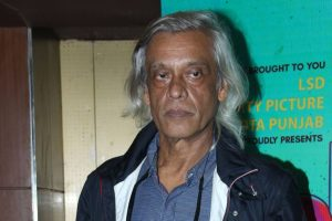 Sudhir Mishra on board for Indian adaptation of Hostages